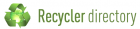 Auckland Recyclers Directory
