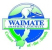 Waimate District Council