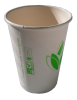 Compostables & Biodegradeables