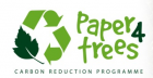 Paper4Trees